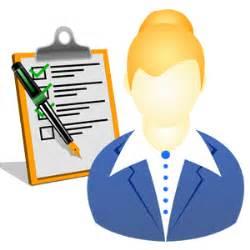 Training coordinator sample resume